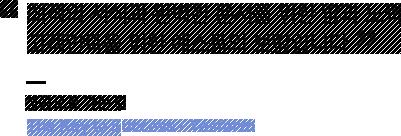 최적의 서식과 완벽한 문서를 위한 땀과 노력 고객만족을 위한 예스폼의 보람입니다.