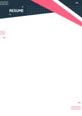핑크 라인 포인트