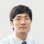 이 답변은 예스폼 서식 전문가 박치홍 상담역이 답변하였습니다. 사업계획서,문서공유,문서마켓